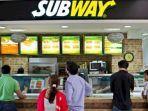 subway-indoensia-hadirkan-10-menu-terbaru.jpg