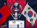 sudirman-cup-2021-kamis-30-september-2021.jpg