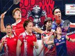 sudirman-cup-2021-mempertemukan-china-vs-jepang.jpg