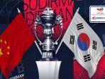 sudirman-cup-2021-sabtu-2-oktober-2021.jpg