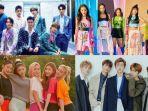 suju-hingga-red-velvet-k-world-festa-2019-bertabur-bintang-k-pop-satukan-penggemar-hallyu-dunia.jpg