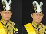 sultan-pontianak-sy-melvin-alkadrie.jpg