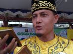 sultan-pontianak-syarif-machmud-melvin-al-kadrie_20171028_144109.jpg