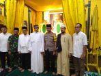 sultan-pontianak-tengah-saat-berfoto-bersama-walikota-pontianak.jpg