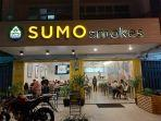 sumo-smokes-di-jalan-siam-kelurahan-benua-melayu-darat.jpg