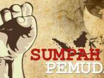 sumpah-pemuda_20151028_110253.jpg