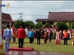 sumpah-pemuda_20171030_100351.jpg