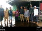 sungai-enau-bantuan-banjir.jpg
