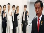 super-junior-dan-presiden-joko-widodo_20180911_064746.jpg