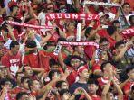 suporter-indonesia_20180712_153420.jpg