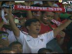 suporter-indonesia_20180820_185757.jpg