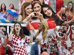 suporter-inggris-dan-kroasia_20180710_201742.jpg
