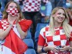 suporter-kroasia-vs-spanyol-di-euro-2020.jpg