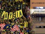 suporter-timnas-u-16-malaysia_20180801_152615.jpg