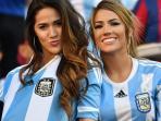 suporter-wanita-timnas-argentina_20160615_133940.jpg