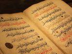 surat-al-falaq-ayat-1-5.jpg