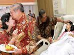 surat-ani-yudhoyono-untuk-sby-maafkan-memo-menyusahkan-pepo-warganet-terharu.jpg