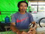 suryanto-43-pedagang-di-pasar-lawang-kuari-sdfsd-ds.jpg