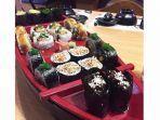 suship-sushi.jpg