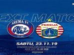 susunan-pemain-arema-fc-vs-persija-jakarta-liga-1-live-indosiar.jpg