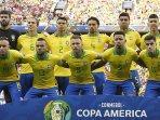 susunan-pemain-brazil-di-copa-america-2021.jpg