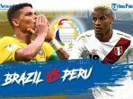 susunan-pemain-brazil-vs-peru-di-copa-america.jpg