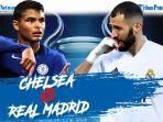 susunan-pemain-chelsea-vs-real-madrid-di-laga.jpg