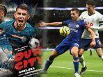 susunan-pemain-chelsea-vs-tottenham-hotspur-liga-inggris-pekan-27-jumat-222-reuni-mourinho.jpg