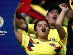 susunan-pemain-colombia-di-copa-america-2021.jpg