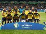 susunan-pemain-ekuador-di-copa-amerika-2021.jpg