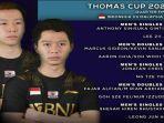 susunan-pemain-indonesia-vs-malaysia-perempat-final-thomas-cup-2021-cek-hasil-live-score-badminton.jpg