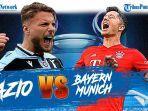 susunan-pemain-lazio-vs-bayern-munich-babak-16-besar-liga-champions-live-streaming-sctv-malam-ini.jpg