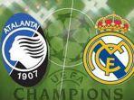 susunan-pemain-liga-champion-leg-2-realmadridvsatalanta-prediksi-formasi-dan-line-up.jpg