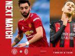 susunan-pemain-manchester-united-vs-ac-milan-liga-europa-live-streaming-sctv-sports-malam-ini.jpg
