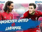 susunan-pemain-manchester-united-vs-liverpool.jpg