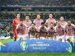 susunan-pemain-paraguay-di-copa-america-2021-brazil.jpg