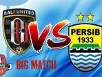 susunan-pemain-persib-vs-bali-united-live-bri-liga-1-sabtu-18-september-rekor-pertemuan-prediksi1.jpg