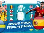 susunan-pemain-spanyol-vs-swedia-euro-2020.jpg