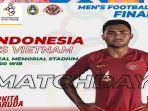 susunan-pemain-timnas-u-23-indonesia-vs-vietnam-final-sea-games.jpg