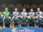 susunan-pemain-uruguay-di-copa-america-2021.jpg