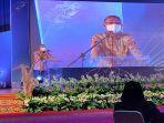 sutarmidji-saat-kegiatan-pertemuan-tahunan-bank-indonesia.jpg
