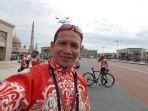 suwandra-mantan-pembalap-sepeda-nasional-asal-kalbar_20180324_091332.jpg