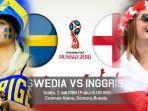 swedia-vs-inggris_20180707_130943.jpg