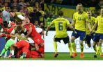 swedia-vs-inggris_20180707_165858.jpg
