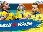 swedia-vs-ukraina-euro-piala-eropa.jpg