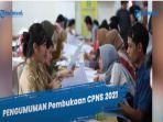 syarat-cpns-kejaksaan-2021-sscansbkngoid-2021-link-pendaftaran-cpns-2021.jpg