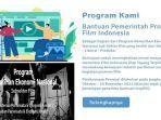syarat-dapat-bantuan-rp-15-miliar-untuk-promosi-film-indonesia.jpg
