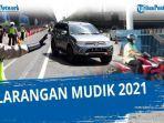 syarat-perjalanan-non-mudik-2021-kendaraan-pelayanan-distribusi-logistik-dan-keperluan-mendesak.jpg