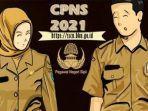 syarat-tes-skd-cpns-2021-info-terbaru-tes-skd-cpns-2021-dari-bkn.jpg