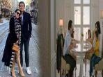 syuting-iklan-tv-bersama-syahrini-akting-reino-barack-curi-perhatian-publik.jpg